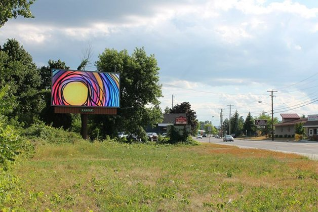 billboard-project5