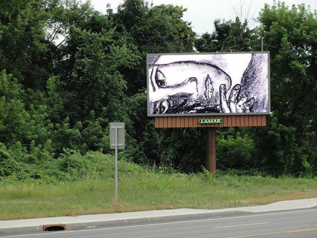 billboard-project6