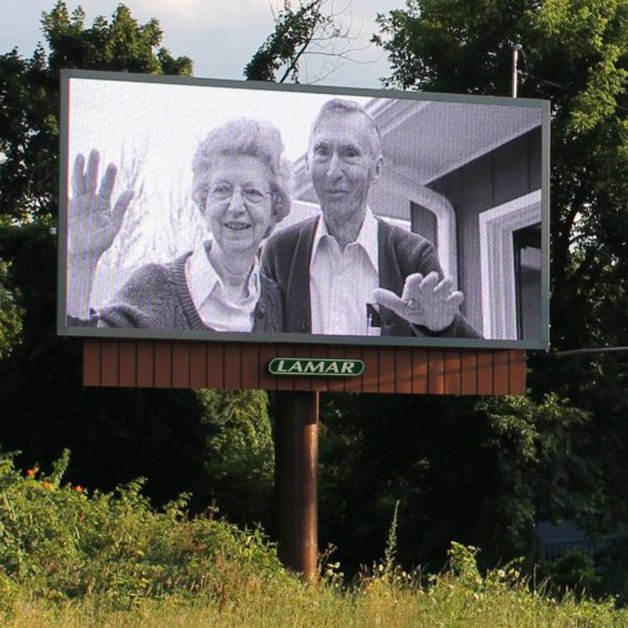 billboard-project7