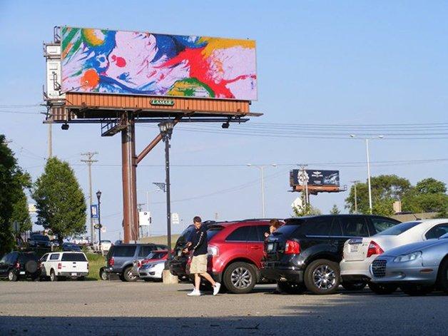 billboard-project8