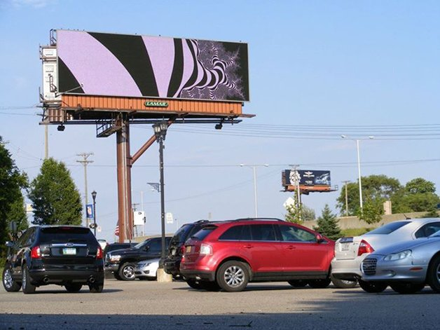 billboard-project9