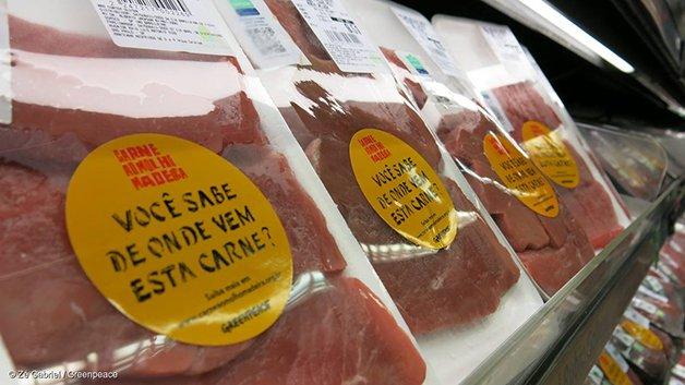 carne-greenpeace3