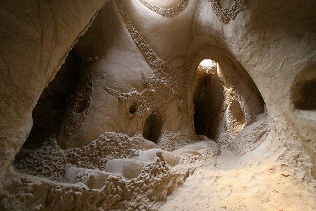 caverna9