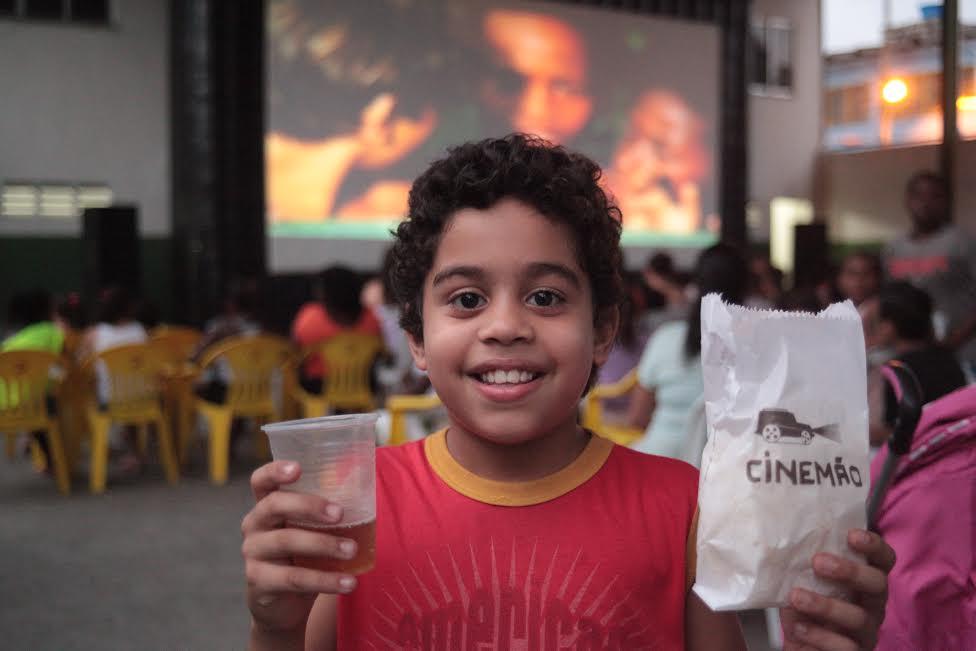 cinemao3