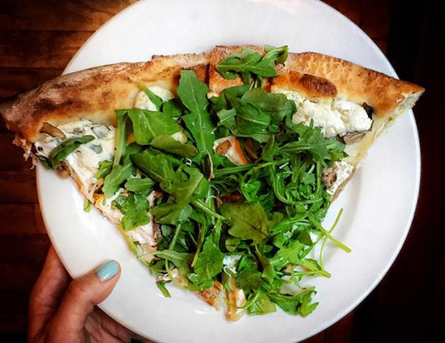 dieta-pizza4