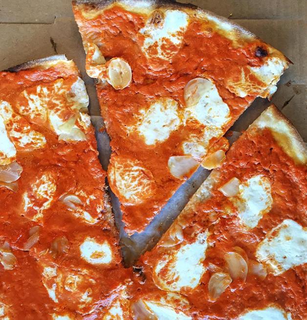 dieta-pizza5