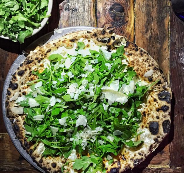 dieta-pizza6