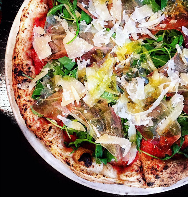 dieta-pizza77
