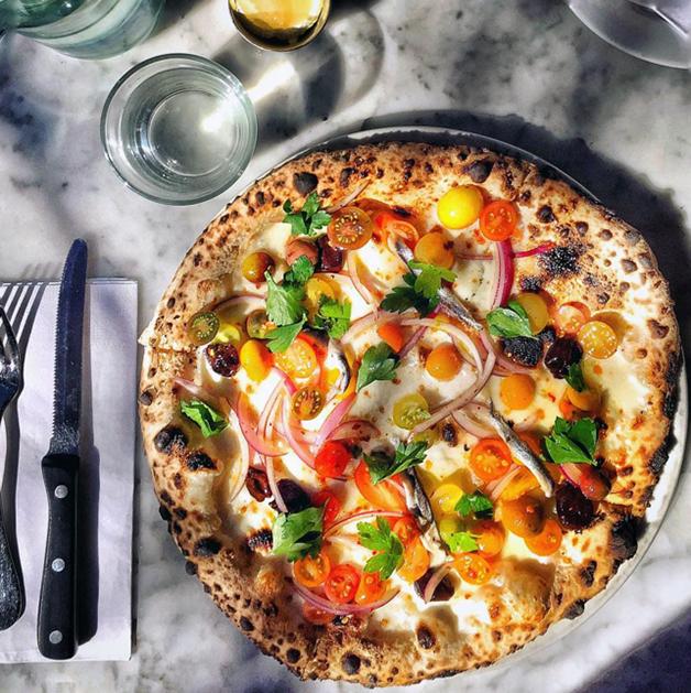 dieta-pizza8