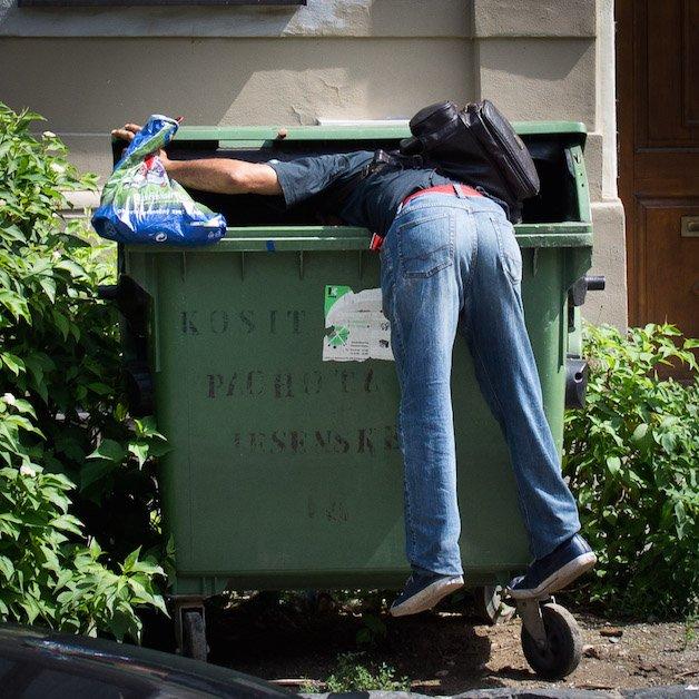 dumpster02