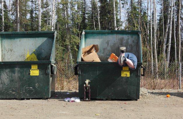 dumpster03