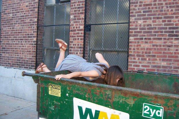 dumpster05
