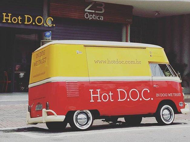 hot-doc