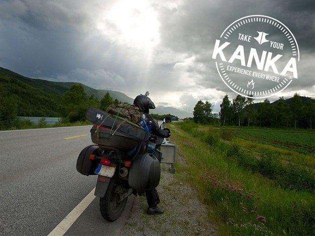 kanka10