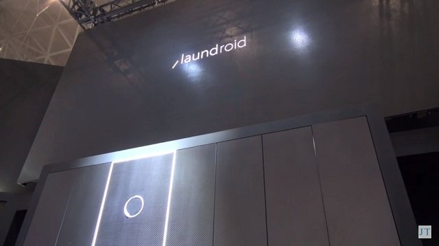 laundroid1