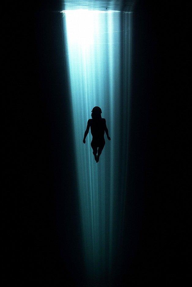 oceano11