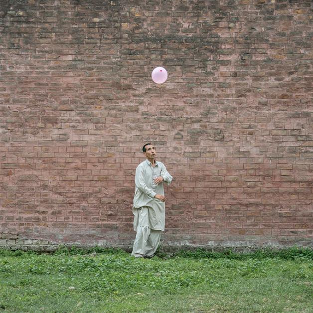 paquistao4