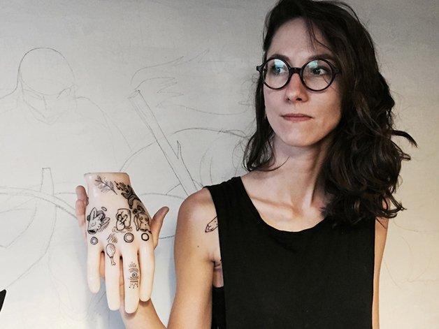 personal-tattoo-machine12