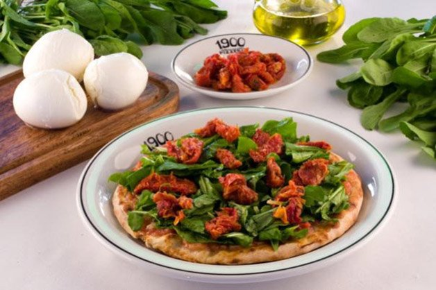 pizzaria-1900122