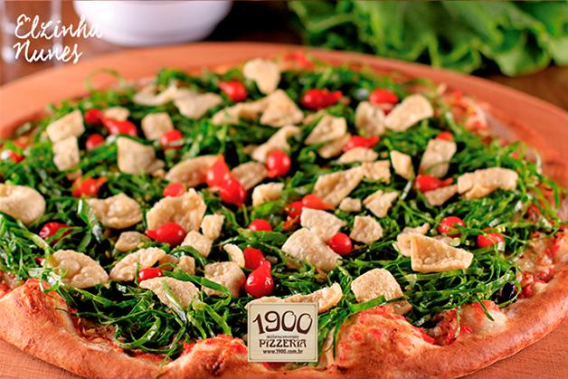 pizzaria-190043