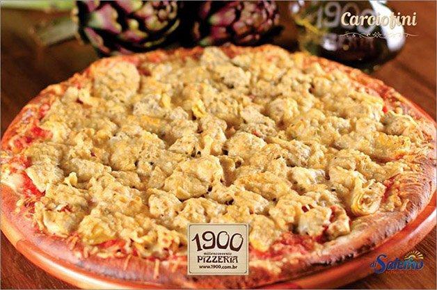 pizzaria-19006