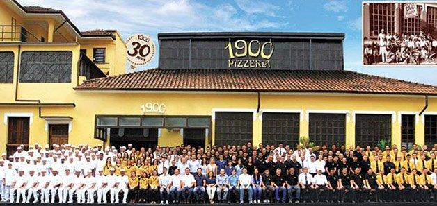 pizzaria-190064