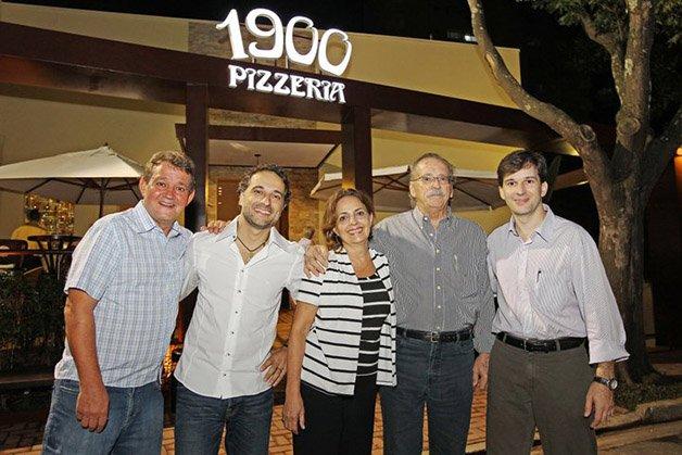 pizzaria-19008