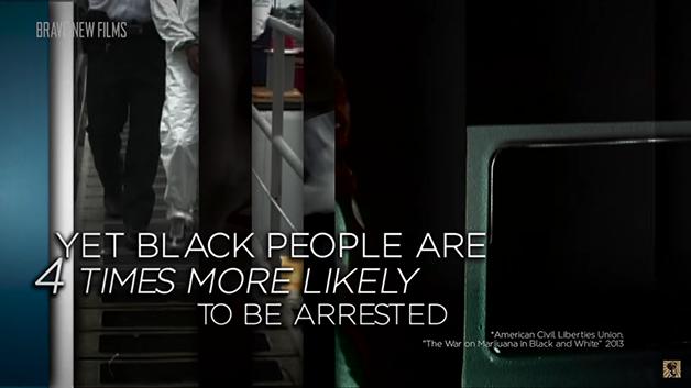 racismo-video16