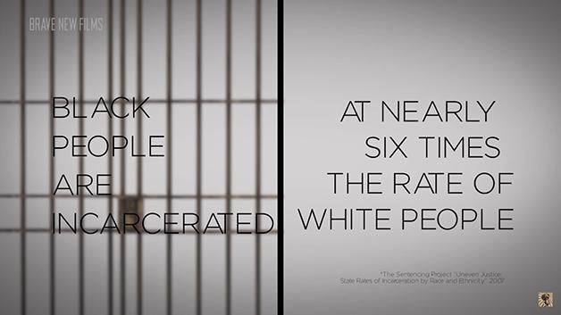 racismo-video17