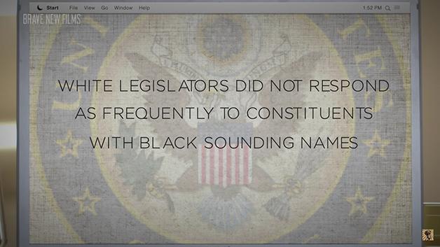 racismo-video19