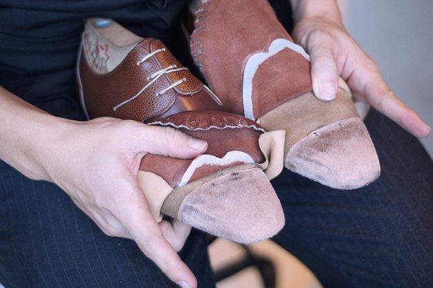sapato-artesanal8
