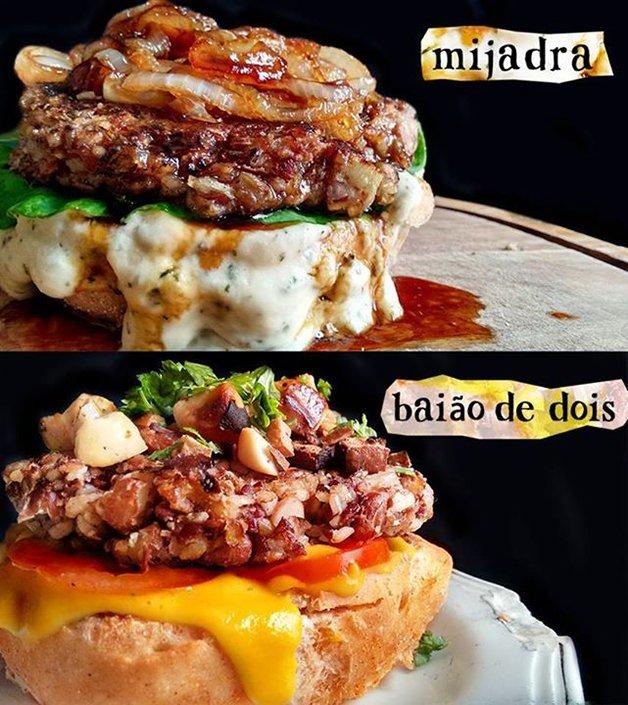 veburger