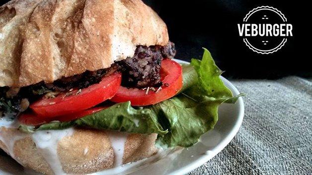 veburger3