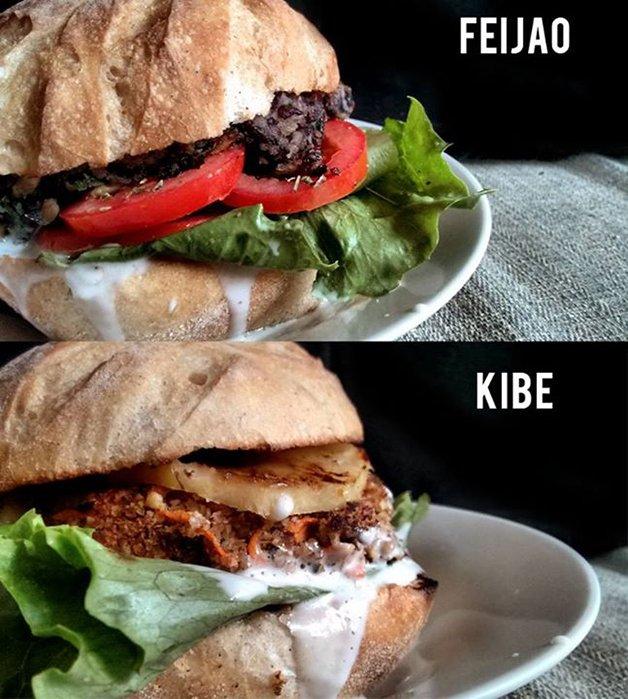 veburger4