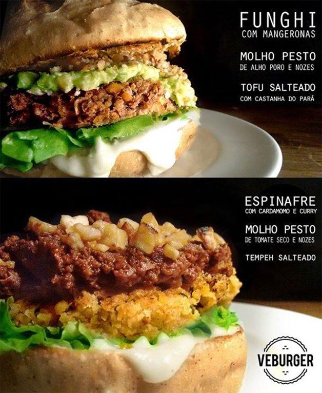 veburger6