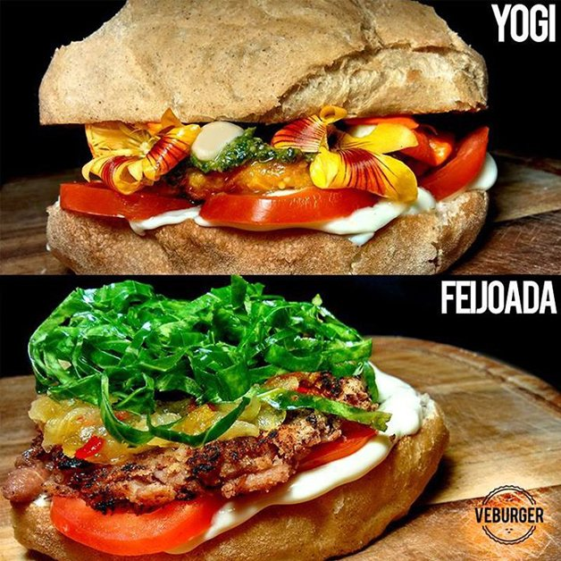veburger7