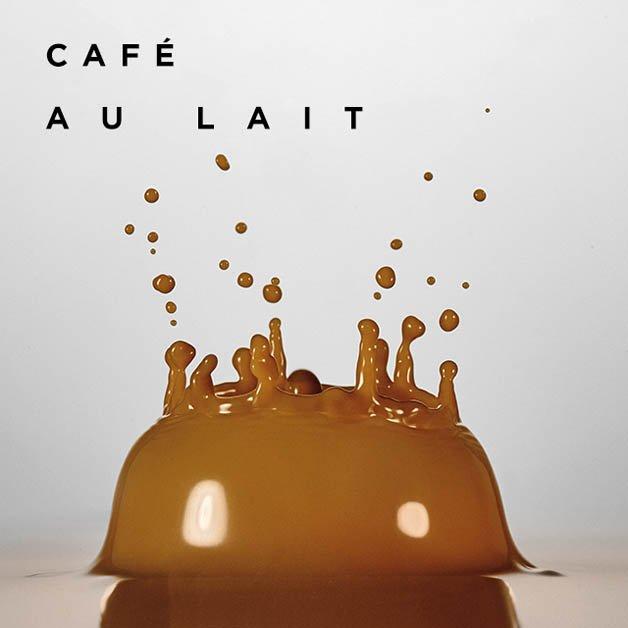 AFs_Instagram_Midia_Drop_640x640_03_Café_au_Lait