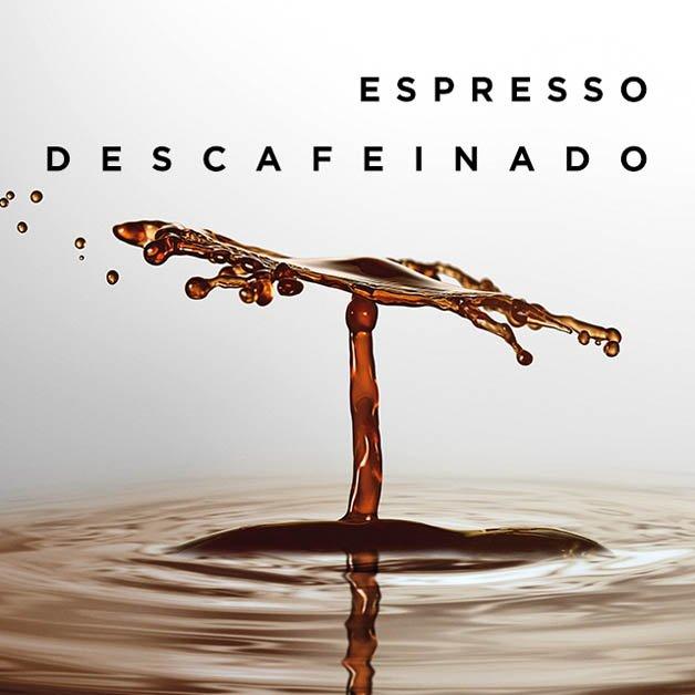 AFs_Instagram_Midia_Drop_640x640_04_Espresso_Descafeinado