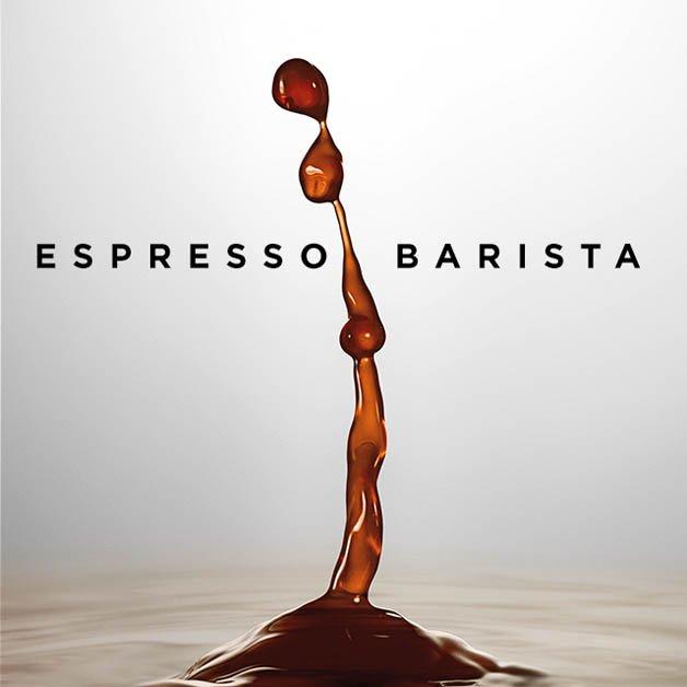 AFs_Instagram_Midia_Drop_640x640_06_Espresso_Barista