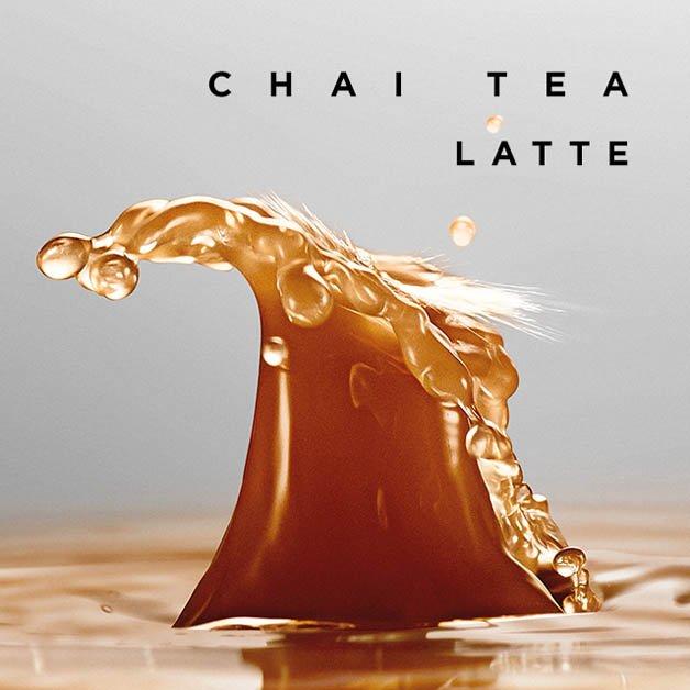 AFs_Instagram_Midia_Drop_640x640_08_Chai_Tea_Latte