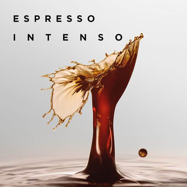 AFs_Instagram_Midia_Drop_640x640_12_Espresso_Intenso