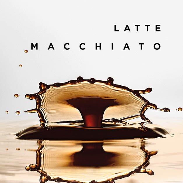 AFs_Instagram_Midia_Drop_640x640_13_Latte_Macchiato