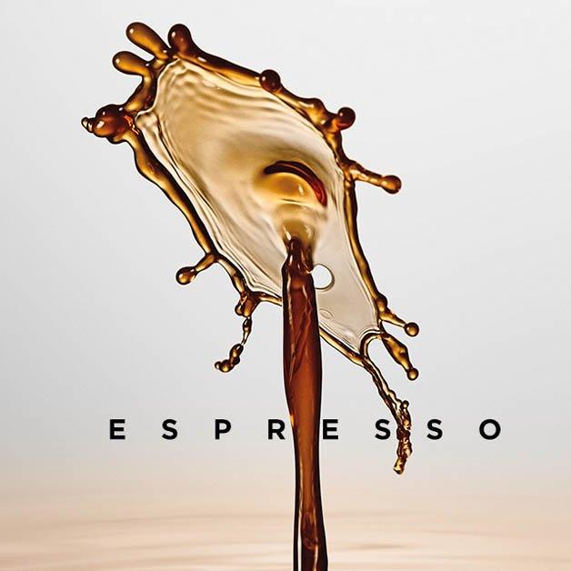 AFs_Instagram_Midia_Drop_640x640_21_Espresso