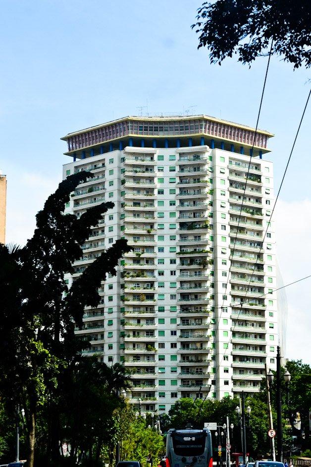 ArquiteturaSP-60