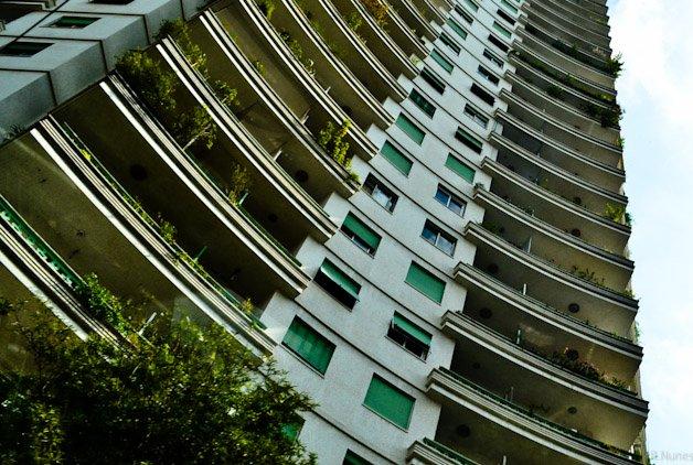 ArquiteturaSP-63