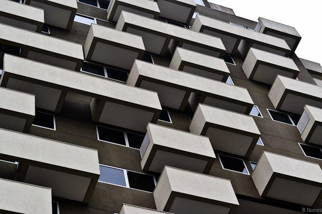 ArquiteturaSP-8