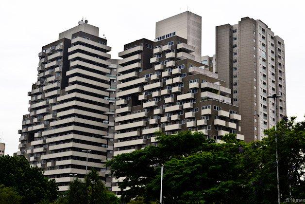 ArquiteturaSP