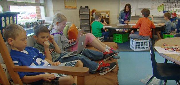 FlexibleSchool1