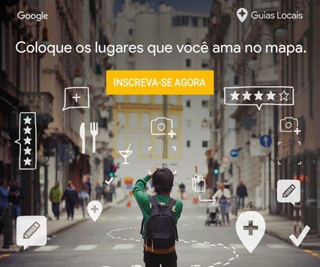 GoogleHype1