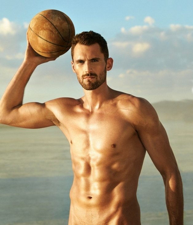 Kevin Love1